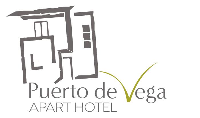 Apart Hotel Puerto de Vega